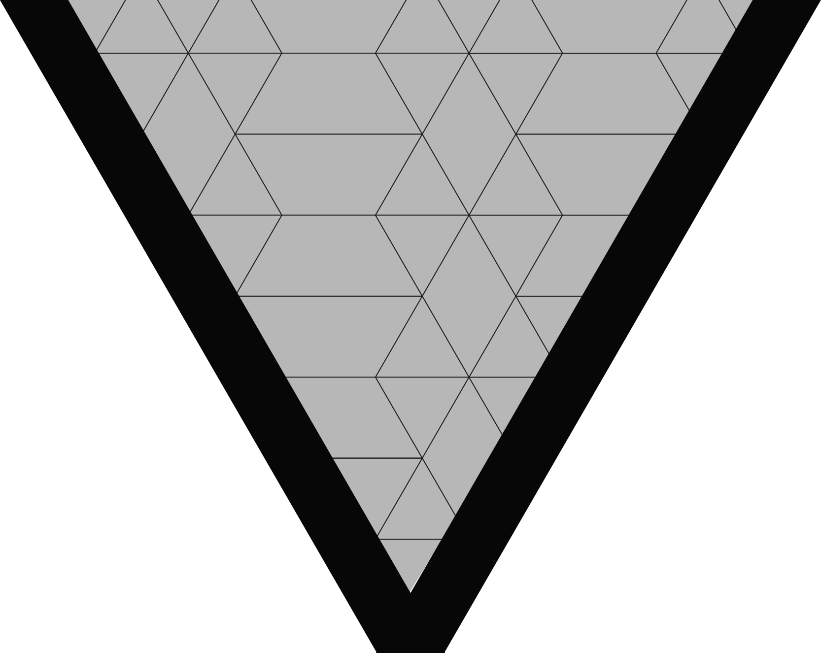 shape-down-darkgrey